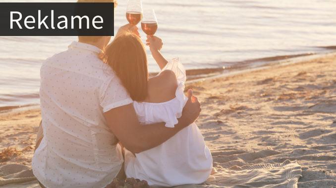 sjove dating spil online dating hvordan man siger nej tak efter en dato
