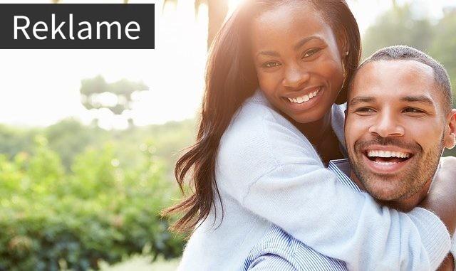 Ægteskab uden dating ost gratis download